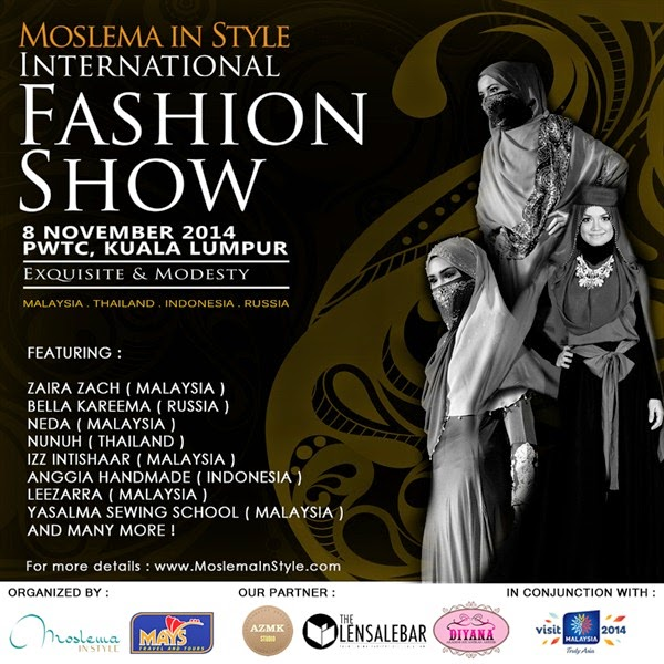 muslimah_hijab_fashion_show_2014