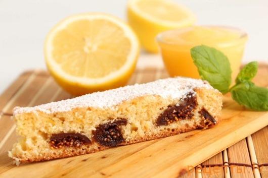 cake-fig