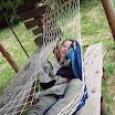 2005_maj_lata2_22.jpg