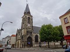 2014.07.20-004 église Saint-Leu