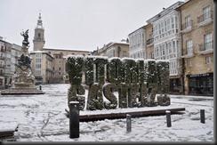 Vitoria-Gasteiz, , 24 de Febrero de 2013   -   31