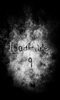 Screenshot of Latitude 9