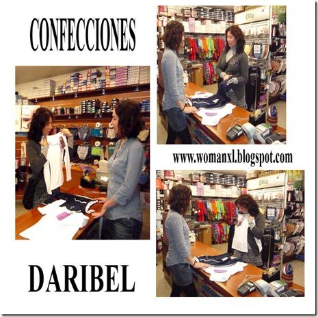 DARIBEL1