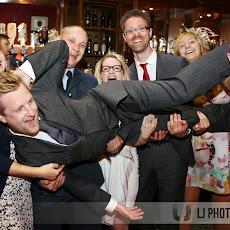 Latimer-Place-Wedding-Photography-LJPhoto-GNLJ-(133).jpg