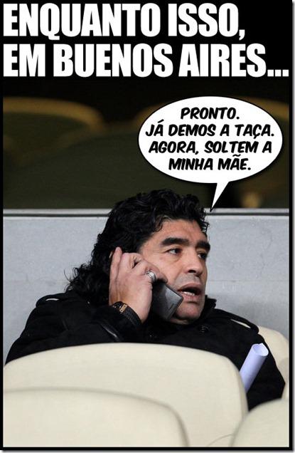 Maradona-sequestro-Libertadores