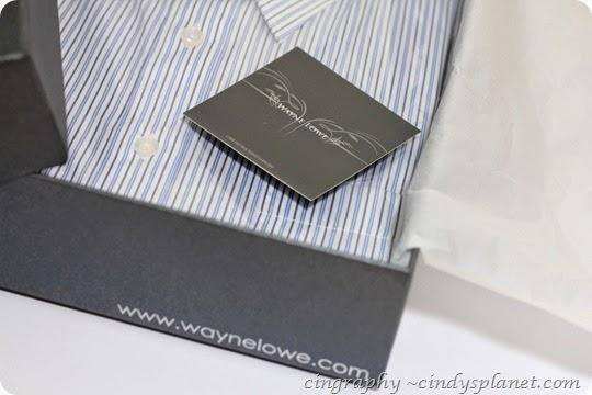 Wayne Lowe Shirt4