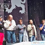 alfa-jazz-fest-2012-day1-01.jpg