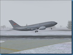 -2013-jan-29-005