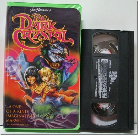 old-vhs-movies-8