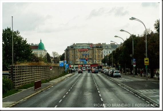 vienna city28-101