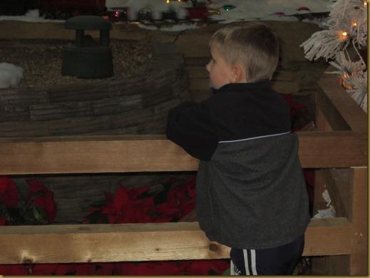 Christmas 2011 162