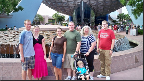 Florida Aug 2012 002