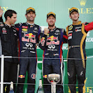 HD wallpaper pictures 2013 Japanese F1 GP