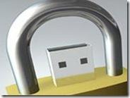 Disattivare unità USB al PC o limitarne le funzionalità: USB Flash Drives Control