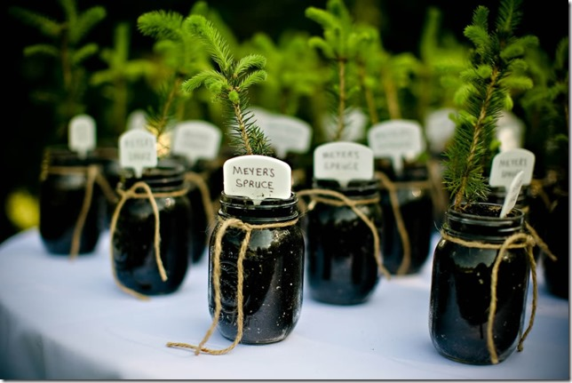 10 Amazing Ideas For A Military Themed Wedding