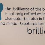 Brian's Hope with bluebirdbio