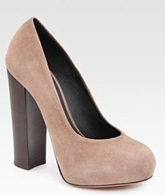 petisca-linea-b-by-brian-atwood-modello-in-suede