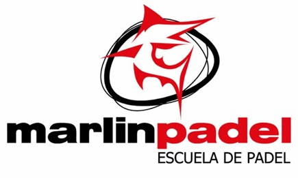 La aplicación iPadel de la Escuela Marlinpadel ya disponible para dispositivos Android.