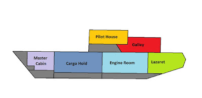 ShipCutAway.jpg