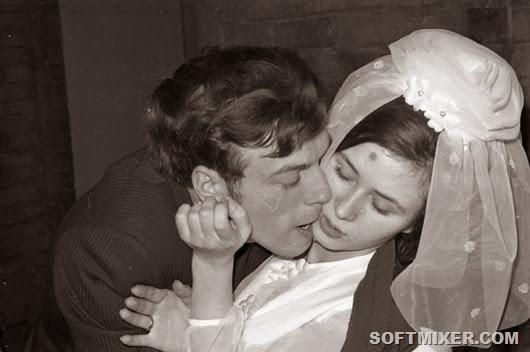 obychnaya-sovetskaya-svadba_76
