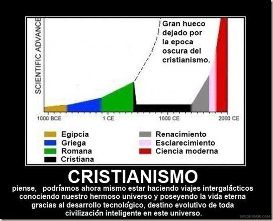 ateismo desmotivaciones 37