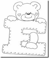 abecedarioe