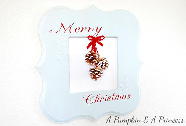 Christmas-Frame-2