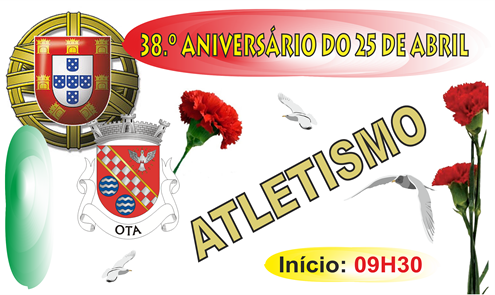 25.ABR - 2012 - Banner