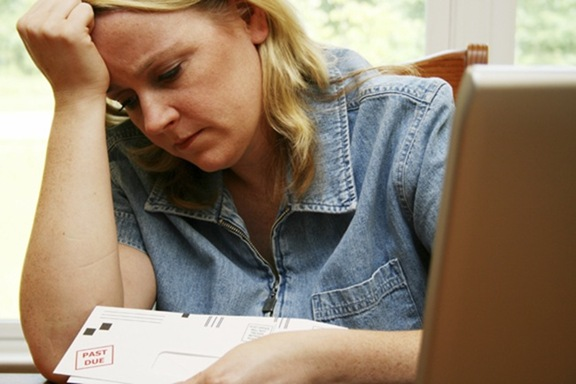 Το Σάββατο τελικά η ενημέρωση για το νόμο για τα υπερχρεωμενα νοικοκυριά («Νόμος Κατσέλη») στην Κεφαλονιά (18-2-2012)