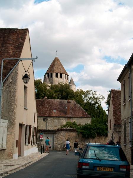 2011 07 24 Voyage France 284