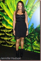 11116_000057661_3c01_orh100000w333_Jennifer-Hudson