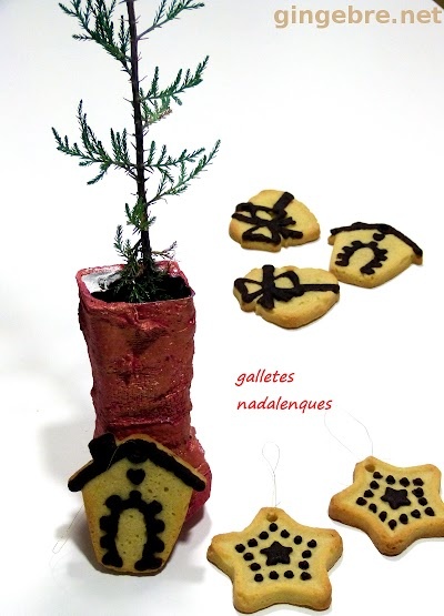 galletes i arbre.JPG
