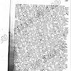 strona22.jpg