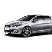 Yeni-2014-Peugeot-308-12.jpg