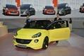 Opel-Vauxhall-Adam-6