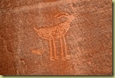 Petroglyph at Eye of the Sun-1