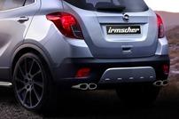 Irmscher-Opel-Mokka-5