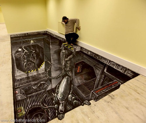 arte 3d de rua perspectiva desbaratinando  (33)