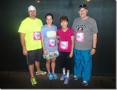 runDisney Family 5K (3)