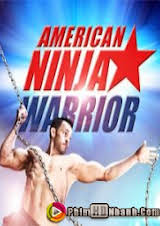 American Ninja Warrior (Season 1)