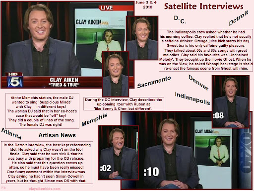 2010 06 04 Satellite Interviews Pt 2.jpg