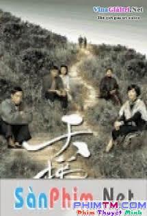 Nấc Thang Tình Yêu - The Last Steep Ascent 25/25 HD720p USLT Tập 154 155 Cuối