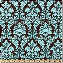 Dandy_Damask_Spa__65983_zoom