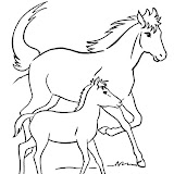 029-printable-horse-picture.jpg