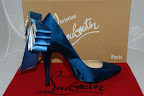 Louboutin high heels at www.offer-brand.com,Accept Paypal