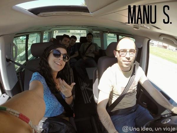 autostop-unaideaunviaje.com-valencia-xabia.jpg