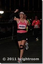 vegas_marathon_finish
