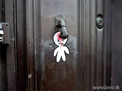 Graffiti Art5