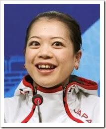 suzukiakiko