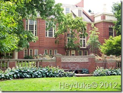University of Oregon 005